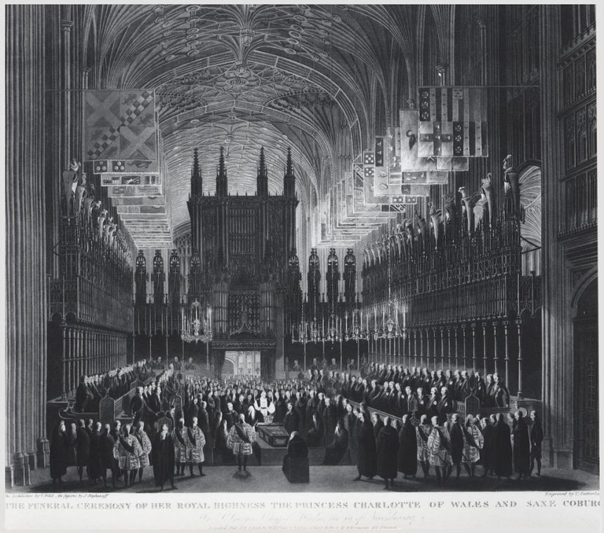 1024px-The_Funeral_Ceremony_of_Her_Royal_Highness_the_Princess_Charlotte_of_Wales_and_Saxe_Coburg_by_James_Stephanoff